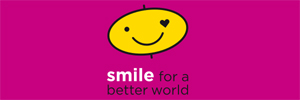logo smile-for-a-better-world.com
